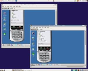 tesco internet softphones & usb hardphones