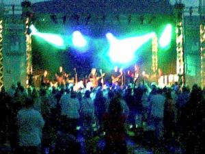 """suzi quatro"" wimbledon ""cannizaro park"" festival rock concert"