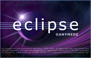 Eclipse00