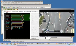 zattoo iptv java formula-one f1 tv