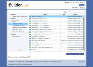 RBuilder Catalog for EC2(TM)_1225215385481