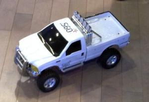 nokia symbian s60 bluetooth truck