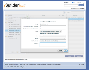 RBuilder Catalog for EC2(TM)_1225215880537