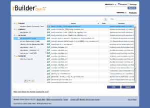RBuilder Catalog for EC2(TM)_1225215469826