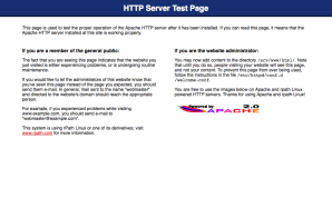 Test Page for the Apache HTTP Server_1225288755113
