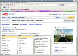 Screenshot-YouTube - gatwick lgw transit train south to north - Mozilla Firefox