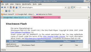 Screenshot-About Plugins - Mozilla Firefox-1