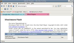 Screenshot-About Plugins - Mozilla Firefox-1