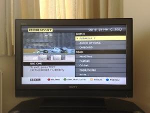 f1 formula1 bbc tv brawngp button