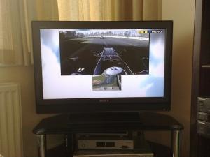 f1 formula1 bbc tv