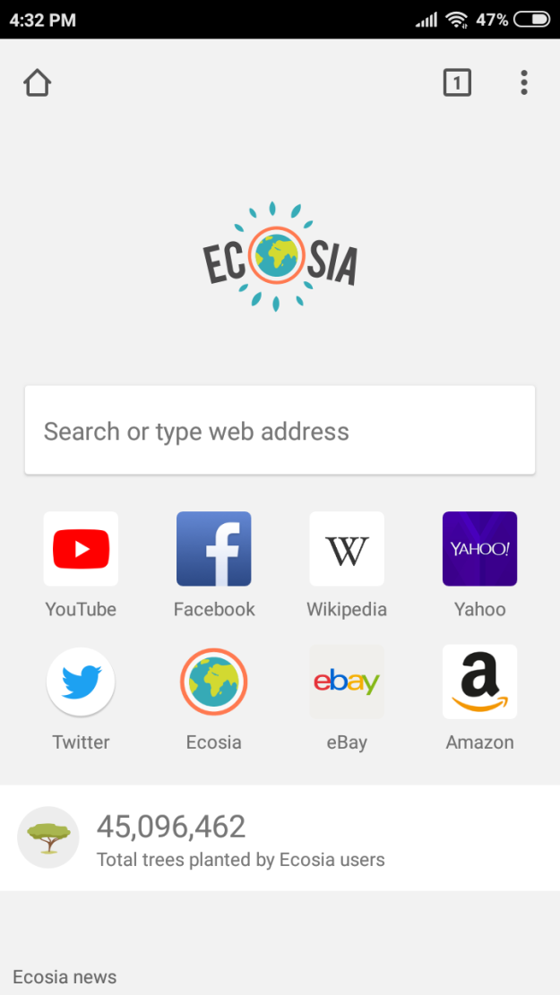 Screenshot_2018-12-21-16-32-52-309_com.ecosia.android