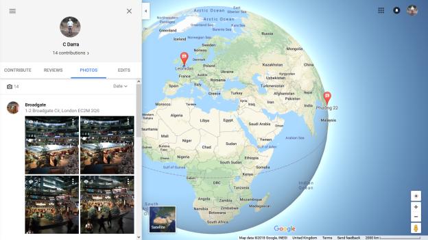 Screenshot_2018-12-22 Google Maps(1)