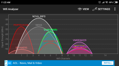 Screenshot_2018-12-24-11-23-14-796_com.farproc.wifi_.analyzer