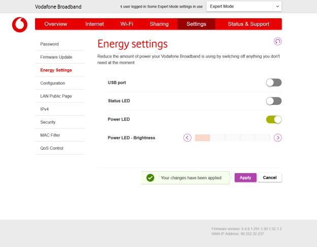 screenshot_2019-01-16 energy settings