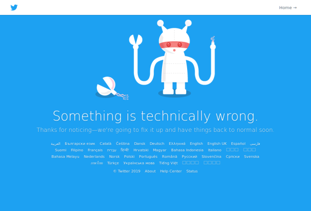 screenshot_2019-01-18 twitter error