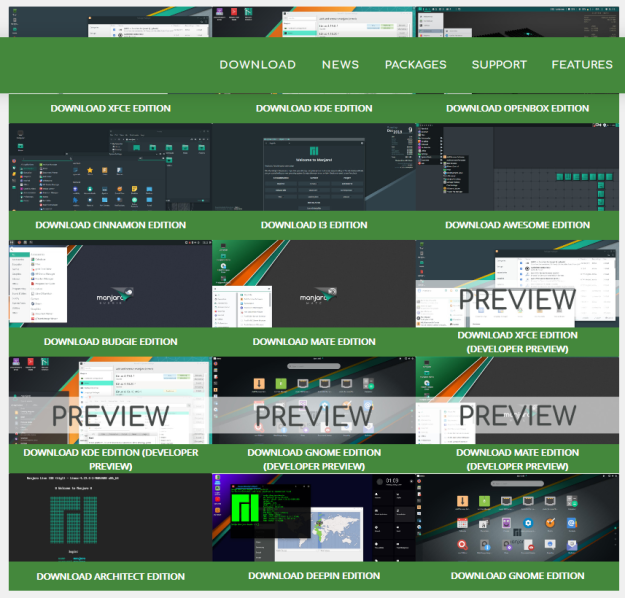 Screenshot_2019-02-13 Manjaro - Try it now.png